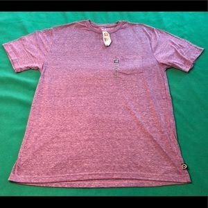 NWT🔥 Men's Ecko T-shirt